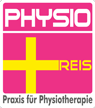 physioreis-logo